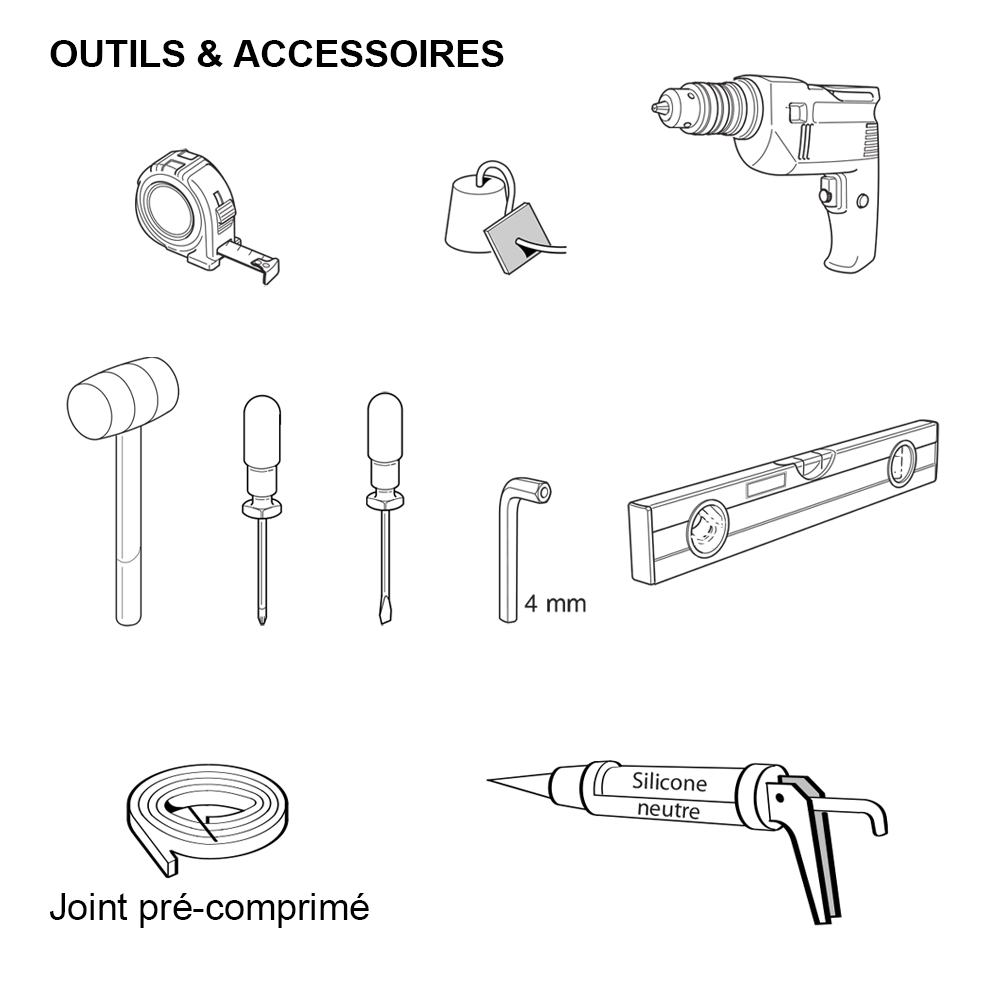 Pose_en_Tunnel_Outils_Accessoires